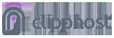 ClippHost Status