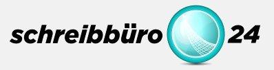 Schreibbuero-24.com Status