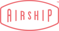 Airship Service Status Status