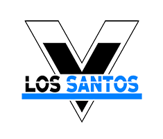 Los Santos V Status