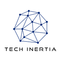 Tech Inertia Status