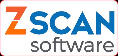 Status Serviços Zscan Software Status