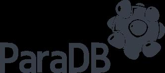 ParaDB Monitoring Status