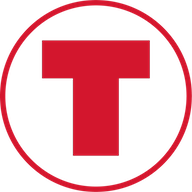 Tapatotheque Status