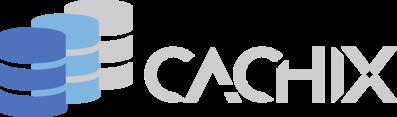Cachix status page Status