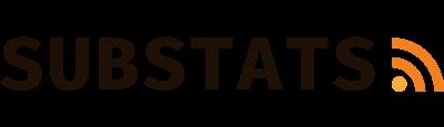 Substats Status