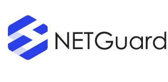 NETGuard.IO server statu Status