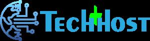 Tech Plus Host Status