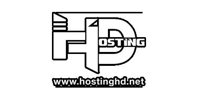 www.hostinghd.net Status