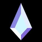 EtherGem EGEM | Status Status