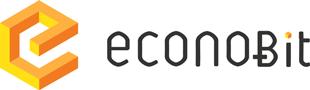 Econobit Status