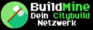 BuildMine.net Status Status