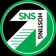 SNS Hosting - Server Status Status