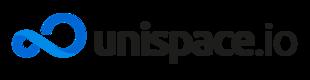 Unispace Uptime Monitor Status