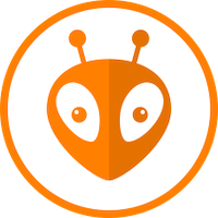 PlatformIO Status