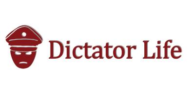 Dictator Life Status