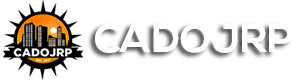 CADOJRP Monitoring Status