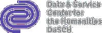 DaSCH Uptime Status Status
