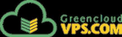 GreenCloudVPS Status Status