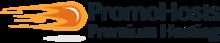 PromoHosts Status