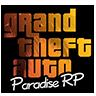 Paradise RP Monitor Status