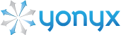 Yonyx Platform Status Status