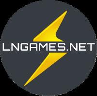 LNGAMES.NET SERVERS STATUS Status