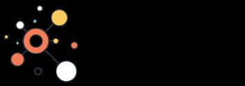 SaintIC Status Page Status