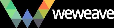 weweave Service Status Status
