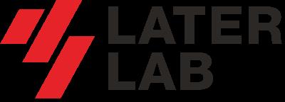 Laterlab Statuspage Status