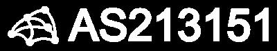 AS213151 Status