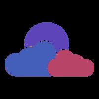 Buccloud - Service Info Status