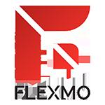 goFlexmo Status