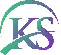 KS UPTIME Status