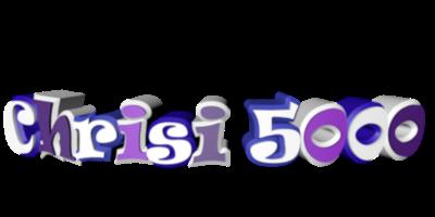 Chrisi5000.de | Statuspage Status