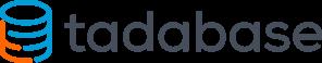Tadabase Status Status
