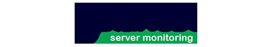 AntaHost Server Status