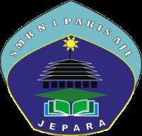 Server SMK Negeri 1 Pakis Aji Status