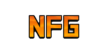 Network For Gamers Status
