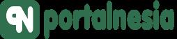 Portalnesia Status