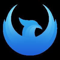SyntaxPhoenix - Status Status