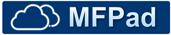 MFPad Nodes Status Status