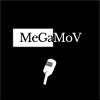 MeGaMoV Status