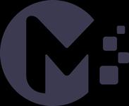 MUNUYA - Ağ & Sistem Durumu Status