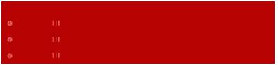 HaleServer DCs Network 3C Status