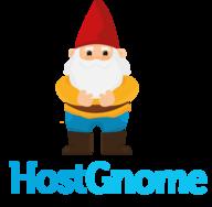 HostGnome Status Page Status