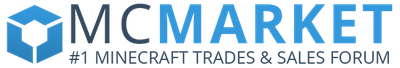 MC-Market Status