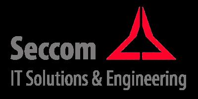 Seccom System Stats Status