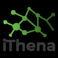 ithena.net Status
