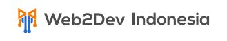 Web2Dev Hosting Monitor Status